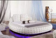 Bedrooms / Dormitoare
