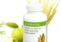 Herbalife / Stay fit with Herbalife !