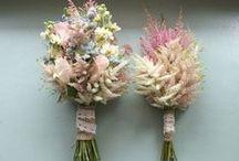 bouquet e mazzi di fiori