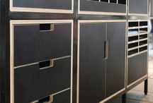 Material_Plywood
