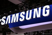 Samsung/Android e smartphone