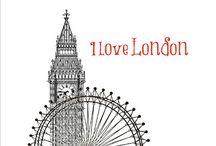 London! ❤️