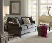 Take A Seat / The best couches, sofas, chairs, and recliners for your living space. Go ahead, sit back and relax in style!