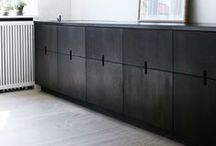 Objects_Cabinet