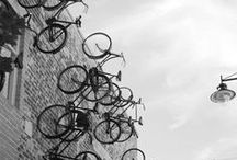 Objects_Bicycle