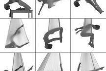Inspo_Yoga_aerial