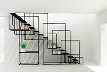 Objects_Stairs