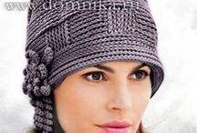 CAPPELLI - HAT