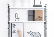 Objects_Bookshelf