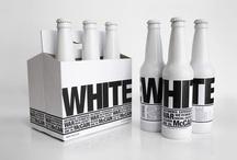 Beer & packaging