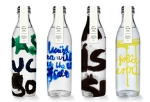 Drinks & packaging