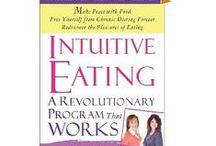 Books I Love / Books on health, self-care, nutrition, spirituality, self-help, yoga, food, and more!
