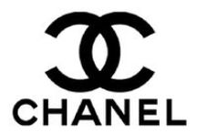 ♔ Chanel ♔ / by Très Haute Diva ♔THD♔