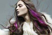 hairstylist / Artistic team Loft parrucchieri Tirabaci per lift parrucchieri