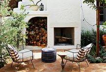 Interior design / home_decor