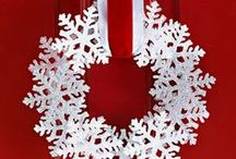 Tél ~ Karácsony