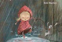 ess eső, ess