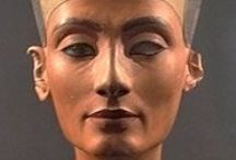 Ancient Art and Culture