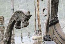 Norse - Viking