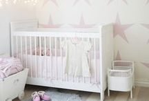 aaa...nursery and other bedrooms