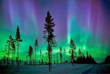 Bhitov - Photography - North America - Landscapes / Beautiful pictures of North American landscape
