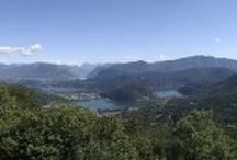 Varese e provincia / La provincia di #Varese regala molte belle sorprese, sia per la #natura, sia per l'#arte e la #cultura.