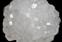 calcite / 方解石