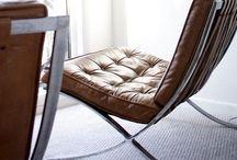 chaises-fauteuils-canapés