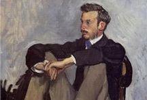 Renoir, Auguste   (1841-1919)