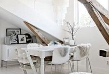 Inspiration Home