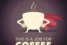 Bhitov - Coffee - Humor