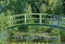 Monet, Claude (1840 - 1926)
