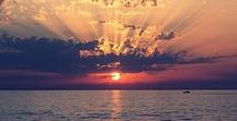 I Love Sunset ♥ / I Love Sunset ♥