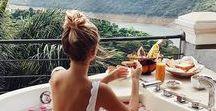 SUN HOLIDAYS | Luxury travel, beach holidays