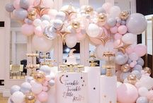 KIDS PARTY | Birthday Parties, Party Food, Balloons & Decor
