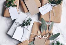 CHRISTMAS | Decorations, Table Setting, Decor