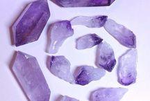 PURPLE | Violet, Aesthetic, Mood, Colour