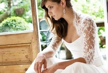 Wear Me Big Day / wedding dresses