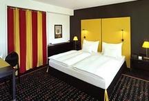 #Hoteluri #Otopeni