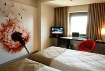 Hoteluri Baneasa Bucuresti