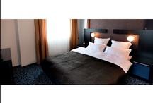 Hoteluri in Alte Zone | Bucuresti