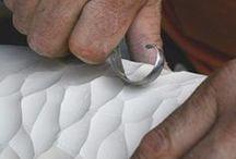 håndværk