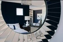 Interiors / Beautiful interiors painted by Warline Painting Ltd. of Vancouver, BC