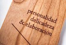 Personalización .3D