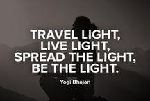 Light •*¨*•.¸¸✶