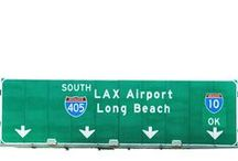 Los Angeles International Airport, LAX Airprot / Los Angeles International Airport, LAX Airport, LAX Limo Service, Los Angeles Airport, LAX Terminals, Visiting LA, LAX to Orange County / by ASP Amercian Limousine Services