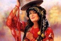 Kurdî