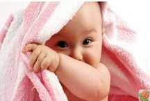 Drabužiai kūdikiams Baby clothing / Kokybiški drabužiai kūdikiams, komplektukai, šliaužtukai, bodžiukai, romperiukai, kombinezonai, suknelės, vokai, yra ir su pašiltinimu.