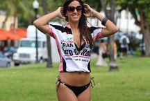 Giro d'Italia / road cycling