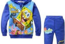 Drabužiai vaikams | irmaziems lt / Įvairūs, labai gražūs, madingi, nebrangūs drabužiai vaikams ir kūdikiams. Drabužėliai mažyliams, drabužiai vaikams, berniukams ir mergaitėms. Jums patiks! http://irmaziems.lt/